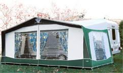 bradcot active awnings