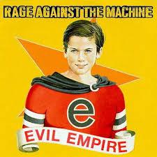 rage evil empire