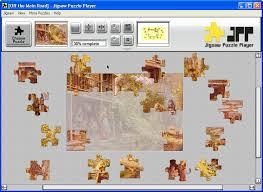 jigsaw puzzle photos