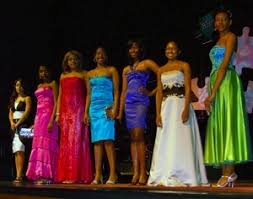 whatchamacallit prom dresses