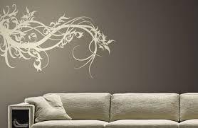 wall art tattoo