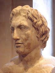 alexander roman