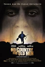 no country for old men posters