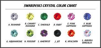 color of diamond
