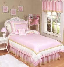light pink sheets