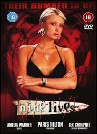 nine lives dvd