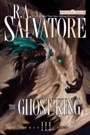 ghost king salvatore