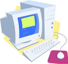 computer clip
