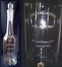 glass laser engraver