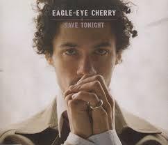 eagle eye cherry cds