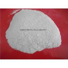 cellulose food