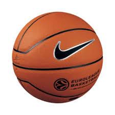 balones de basketball