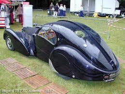 bugatti price