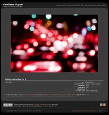 photoblog themes