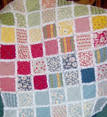 quilt pattern pictures