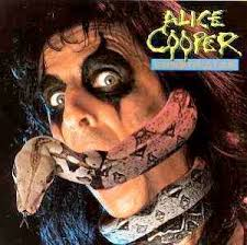constrictor alice cooper