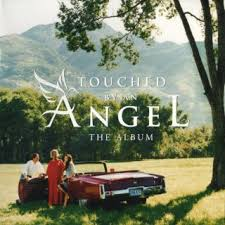 touched by angel