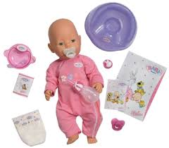 baby born pictures