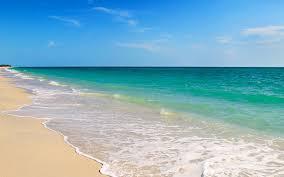 florida beaches pictures