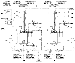 instrumentation drawings
