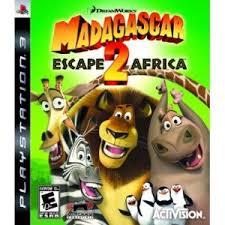 madagascar escape 2 africa toys