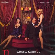 chicago the movie pictures