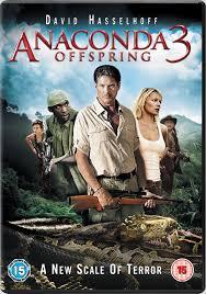 anaconda 3 offspring
