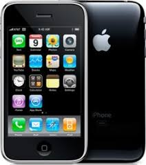 apple smart phone