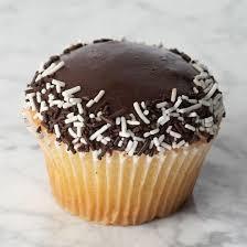 artie lange cupcake