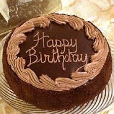 birthday cake jpg
