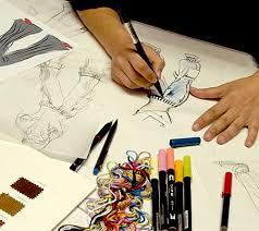 fashion designers designs
