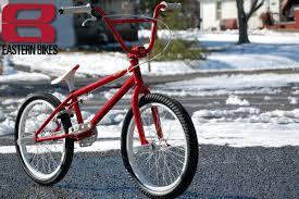eastern bikes 09