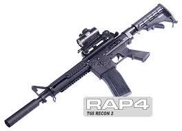 recon paintball gun