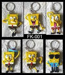 funny key ring