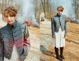 confederate jackets