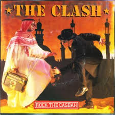 casbah photos