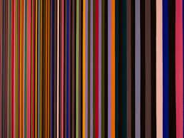 color field art