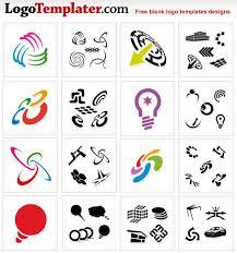 free vectors logos