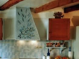 decoration de cuisine