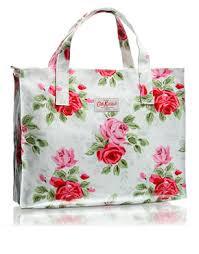 cath kidson bags