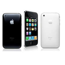 iphone apple 3g