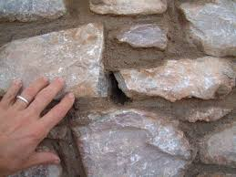 build stone
