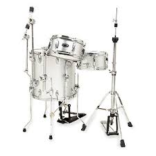 cocktail drumsets