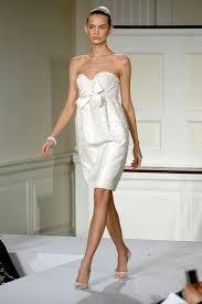 short dresses 2009