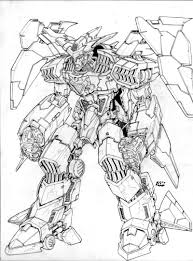 don figueroa transformers