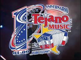 lino noe y su tejano music