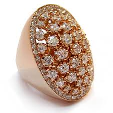 italian jewellery