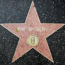 phil spitalny
