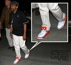 spike lee sneakers