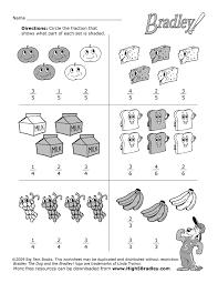 math activities for 2nd grade